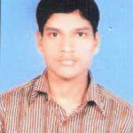Madhu Charan