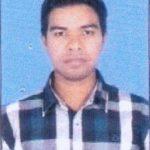 Lalit Saini