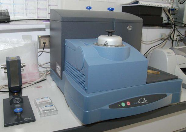 Mucoadhesive microspheres phd thesis sample